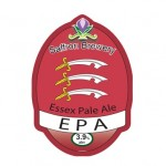 EPA Added to Our Bottle Range