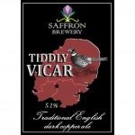 Tiddly Vicar Thumbnail