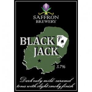 Black Jack Thumbnail