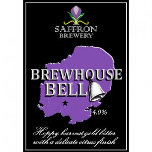 Brewhouse Bell Thumbnail
