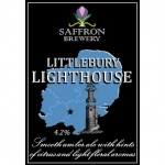Littlebury Lighthouse Thumbnail