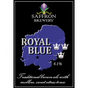 Royal Blue Thumbnail