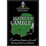 Squires Gamble Thumbnail