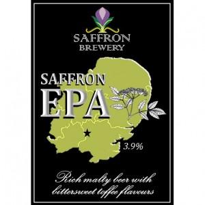 Saffron EPA Thumbnail