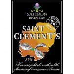 St Clements Thumbnail