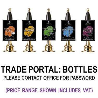 trade-bottles